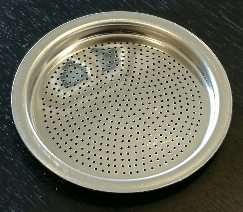 Filtteri